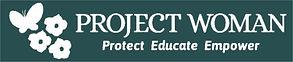 Project Woman Logo.jpg