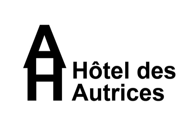 L'Hôtel des Autrices
