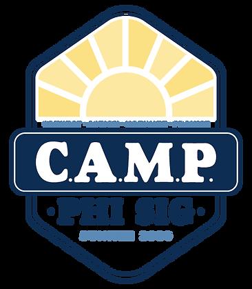 CAMP PHI SIG LOGOS FINAL-01.png