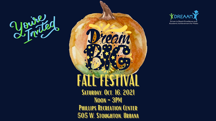 Wide Dream Big! Fall Festival Postcard.png