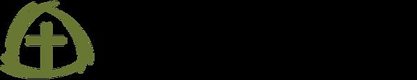 FPC-logo-left-aligned.png
