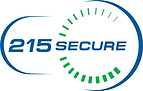 215Secure-logo.png