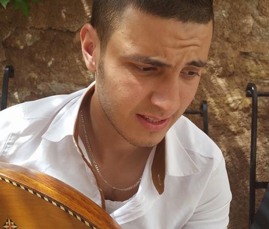 Yassin