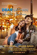 poster-dear-nathan-hello-salma.jpg
