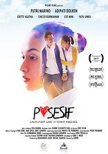 posesif-1.jpg
