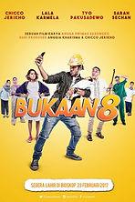 poster-bukaan-8-1.jpg