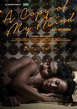 Poster_Film_A_Copy_of_My_Mind.jpg