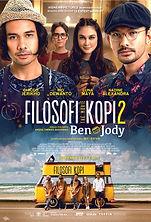 FILKOP2 - Official Poster_FINAL (small).