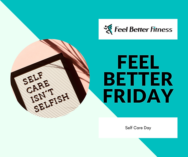 FBF_Feel Better Friday FB 10_2.png