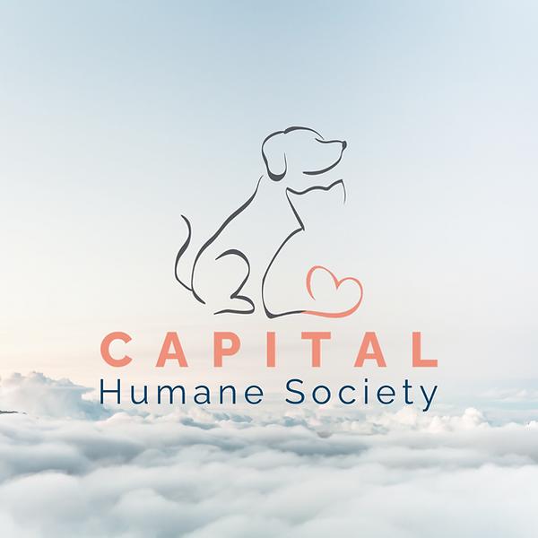 Capital Humane New Logo