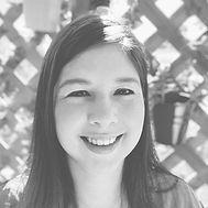 Jenna_headshot%20Proposal-01_edited.jpg