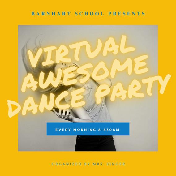 Barnhart School