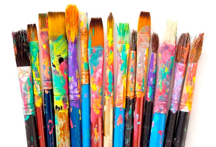 Paintbrush-header.png