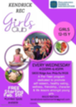 Girls club flyer.jpg