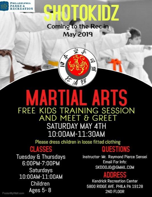 karate flyer.jpg