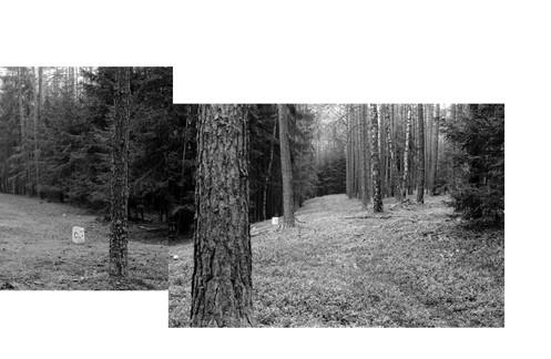 Lestnice-SPLIT_12.jpg