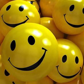 La emoción es el motor que mueve el aprendizaje.