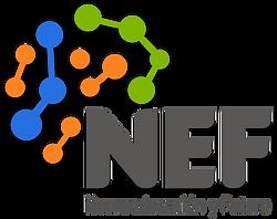 Logo NEF Transparente_edited_edited_edit