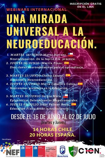 Flayer_Jornada_Neuroeducación-3.png