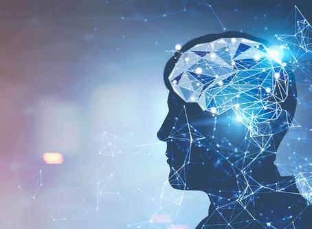 ¿Por qué aprender del cerebro?, Una mirada a las nuevas tendencias neuroeducativas.