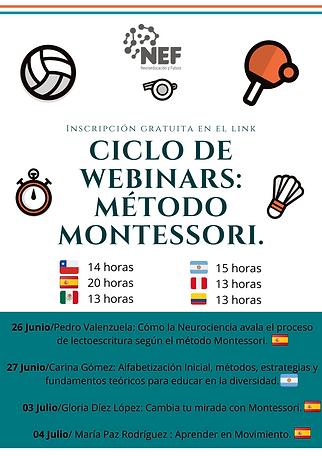 ciclo_de_Webinars__Método_montessori.-2