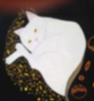 Gatto Klimt.JPG
