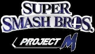 pngfind.com-smash-bros-logo-png-719694.png