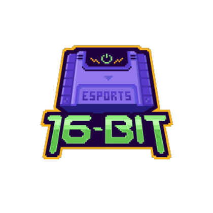 16_bit-09.png