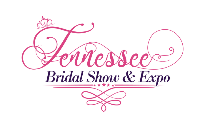 Tennessee Bridal Show & Expo-Final-01.pn