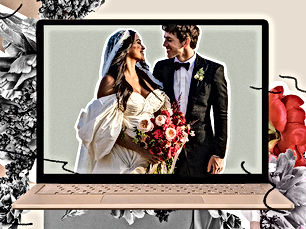 Wedding-Series_Zoom-wedding1.jpg