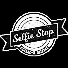 SelfieStopBooth-e1517603832503.png