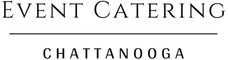logo_675722192611804264_small.png