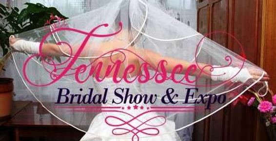 Bride and logo.jpg