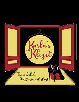 Karla_s_Klozet-1-removebg-preview (1).pn
