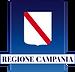 logo_regione_rev.png
