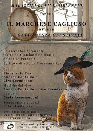 Leggera-Locandina-Marchese-Cagliuso-Maga