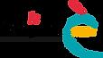 logo-lacampaniae.png