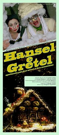 hanselegretel500.png