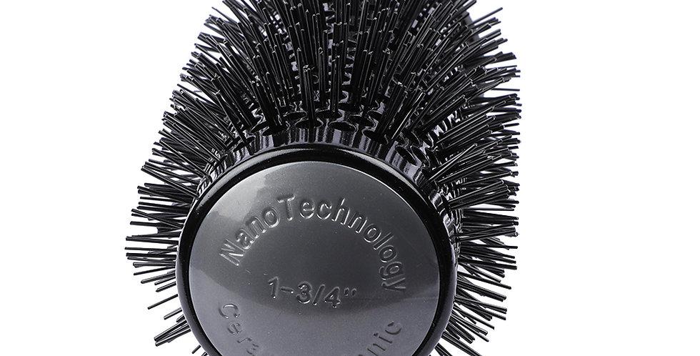 Round Brush Large