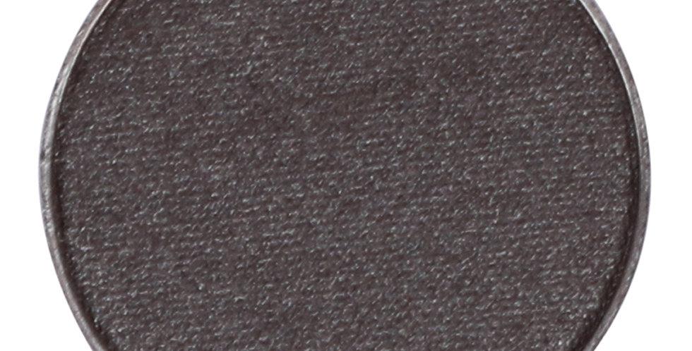 Shimmer Eyeshadow 051