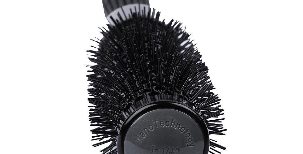 Round Brush Medium