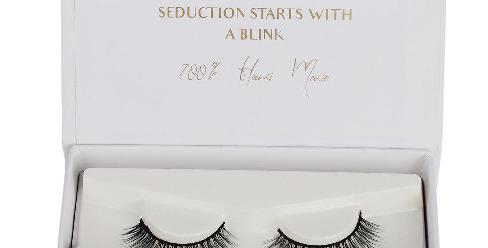 Eyelashes 3D-25