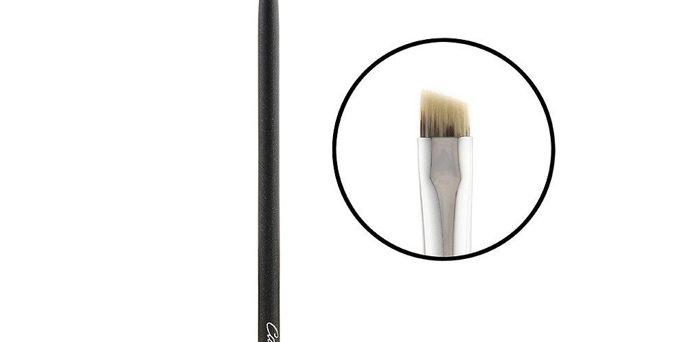 Angular Eyebrow Brush 007