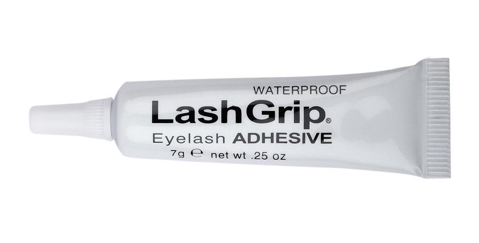 Eyelashes Glue 7GM