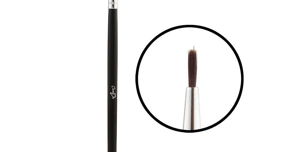 EYE LINER BRUSH 327
