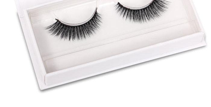 Eyelashes 3D-09