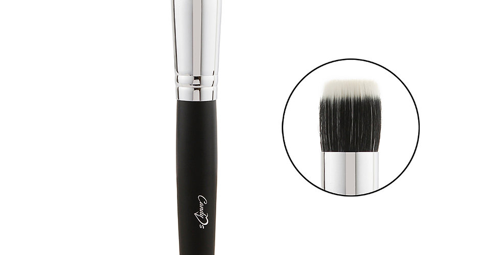 Foundation Blending Brush 307