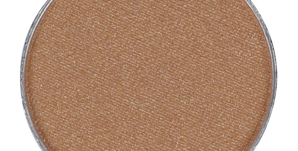 Shimmer Eyeshadow 055