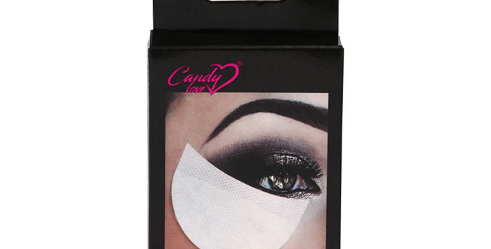 Makeup Spacer (Under Eye Tape )