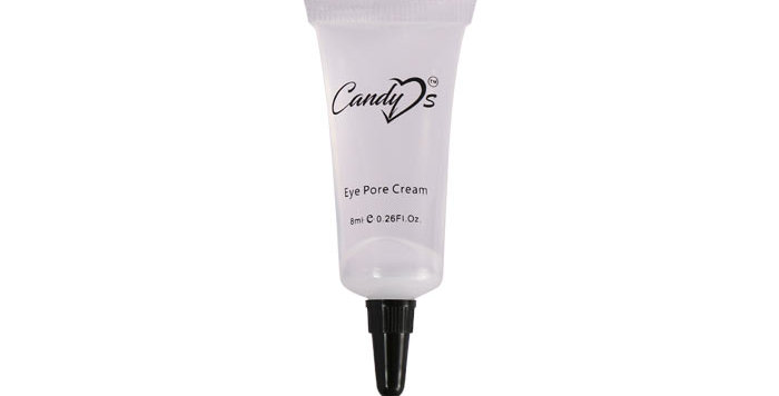 Eye Pore Cream